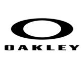 OAKLEY 初めてのTV-CM!