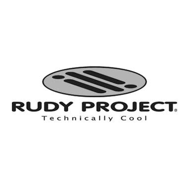 RUDY PROJECT/ルディプロジェクト