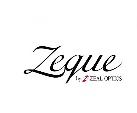 Zeque by ZEAL OPTICS