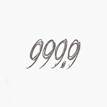 logo_9999