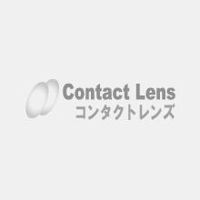 logo_contactlens