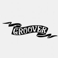 logo_groover