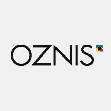 logo_oznis