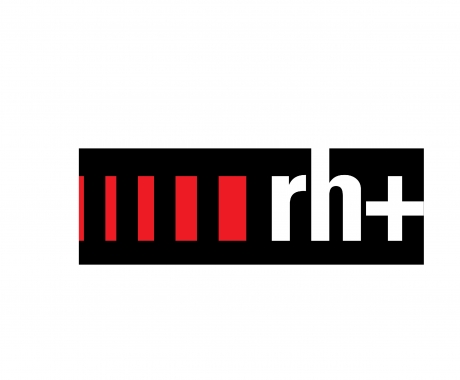 zero rh+ ゼロアールエイチプラス