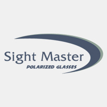 logo_sightmaster