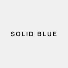logo_solidblue