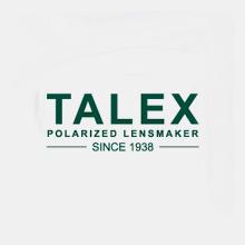 logo_talex