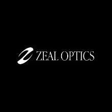 logo_zeal