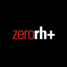 logo_zerorh