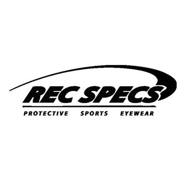 アイガード REC SPECS レックスペックス