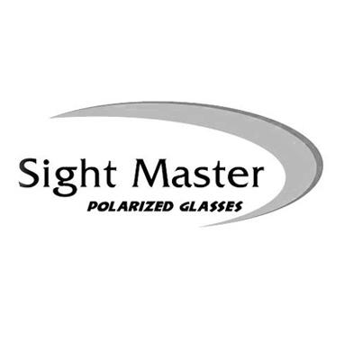 Sight Master サイトマスター