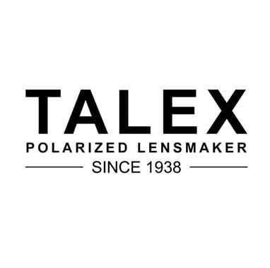 TALEX タレックス偏光レンズ