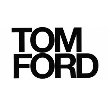 TOMFORD トムフォード