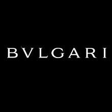 BVLGALI