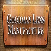 GoodMan Lens