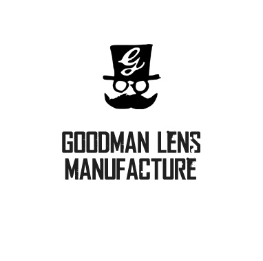 Goodman Lens グッドマンレンズ