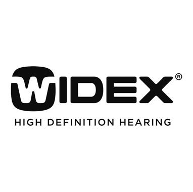 WIDEXワイデックス補聴器