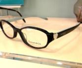 TIFFANY&Co.MODELS/WOMEN ティファニーのメガネ カジュアルライン