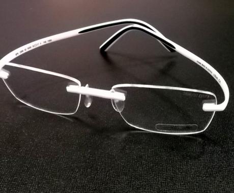 世界の一級品ブランド Silhouette シルエット SPX 2896