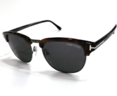 TOMFORD TF248 52A 『007/スペクター』 今回も TOMFORD 来たぁ!