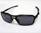 普段使いのサングラスにOAKLEY Triggerman (オークリー トリガーマン)
