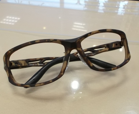 """ZEAL STELTH """"2016 New Color Brown Camo"""" ジール スティルス"""