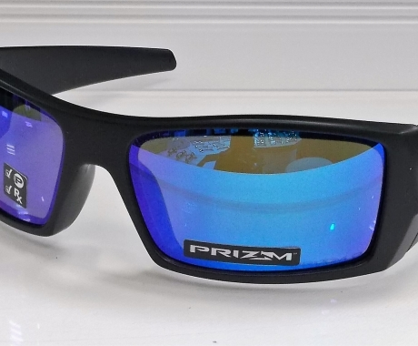 """OAKLEY """"GASCAN""""  """"FUEL CELL"""" 2019 最新版!!"""